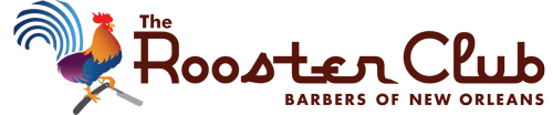 The Rooster Club – Barbers of New Orleans